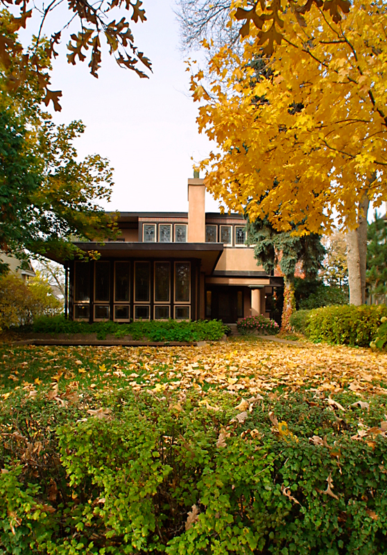 The historic side of minneapolis amp st paul old house online old