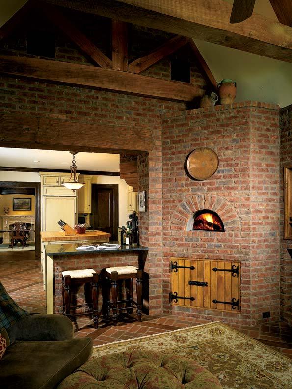 Atlanta Breakfast House   Joy Studio Design Gallery - Best Design