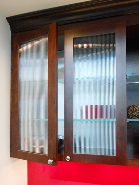 Top Images For Bendheim Cabinet Glass Inserts On Picsunday.com. 04/11/2018  To 02:32