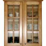 Bendheim-cabinet-glass-fluted-glass