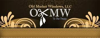 Old Market Windows