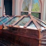 glass-house_Copper-Skylight-1