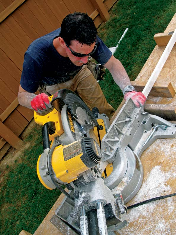 The 5 Best Saws For Diyers Old House Online Old House