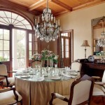 new-french-colonial-dining-room