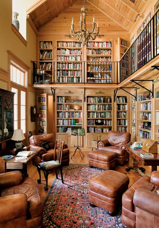 Groovy House Plans With Two Story Library House Plan Inspirational Interior Design Netriciaus