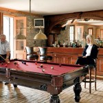 new-french-colonial-pool-table