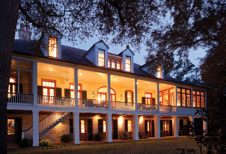 new-french-colonial-porches Creole Plantation Style House Plans on affordable small house plans, south louisiana house plans, country house plans, creole house floor plan, raised creole house plans, new england style cottage plans, colonial house plans, old southern style home plans, french creole floor plans, ranch house plans, creole house plans with porches, bungalow house plans, lowcountry creole house plans, cottage living house plans, creole townhouse, cajun cabin house plans, plantation style home floor plans, american house plans, new orleans house floor plans, southern house plans,