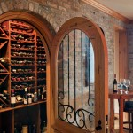 new-french-colonial-wine-cellar