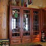 dale-barnard-cabints