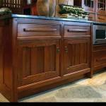 dale-barnard-kitchen