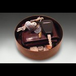 susan-hebert-Copper-Bowl-JMCP