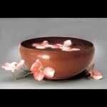 susan-hebert-copper_bowl_JMCP-34-F-F