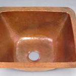 susan-hebert-copper_sink_JMCP-3