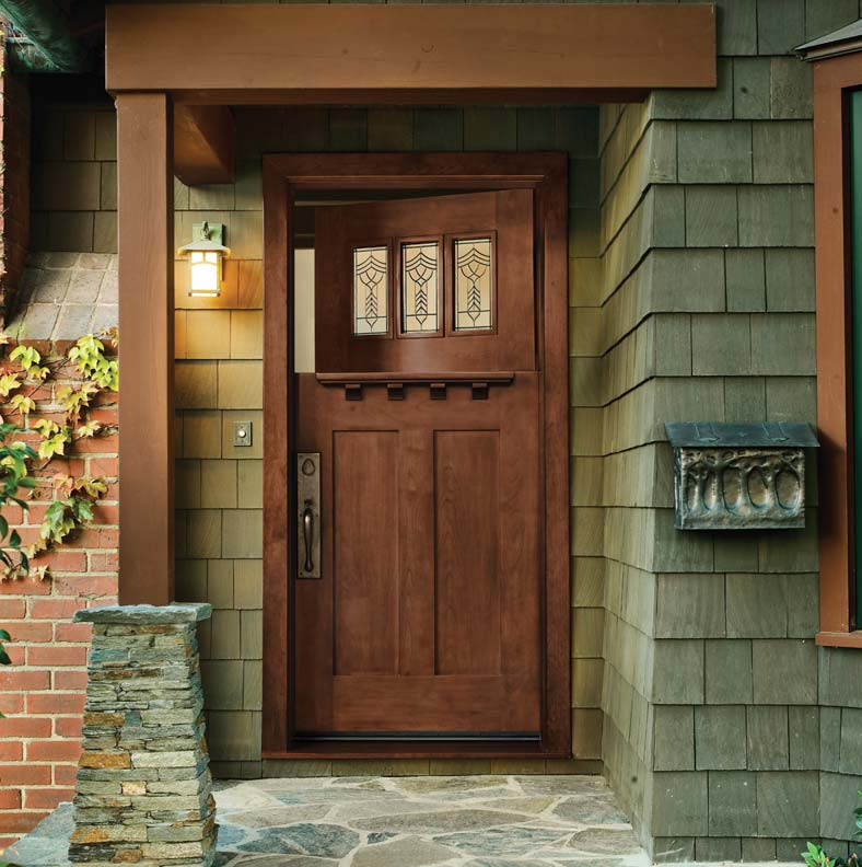 12 ideas for old house doors old house online old for External door designs