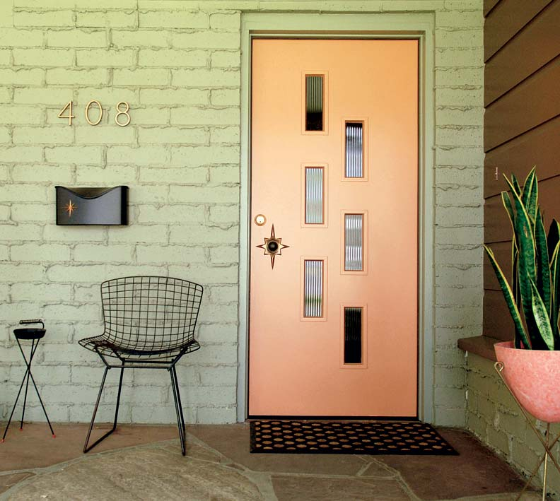 12 Ideas For Old House Doors Old House Online Old House Online