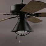 garbers_ceiling-fan