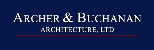 Archer Amp Buchanan Architecture Ltd Old House Online