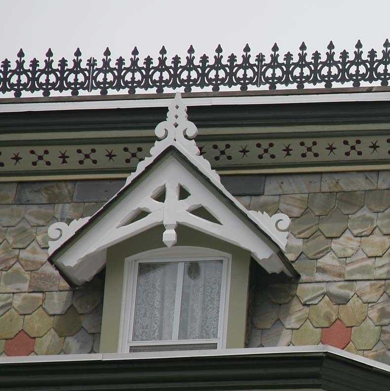 Victorian ornamentation glossary old house online