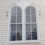 Chatham Church Full Pix