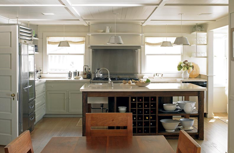 wonderful how to make old kitchen cabinets look better of new easy