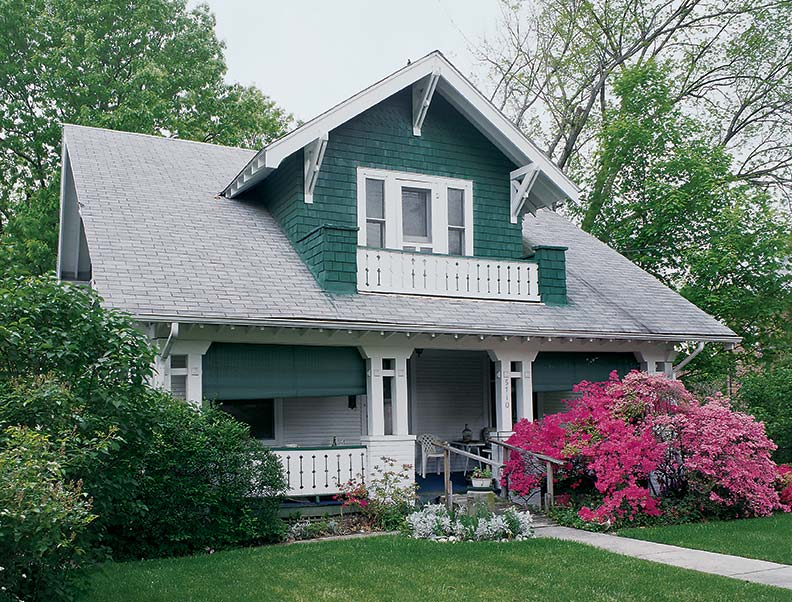 The story on sears houses old house online old house for House catalogs