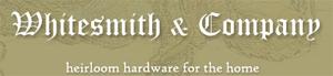 Whitesmith & Company