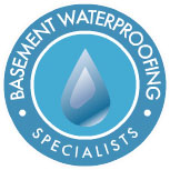 Basement Waterproofing Specialist