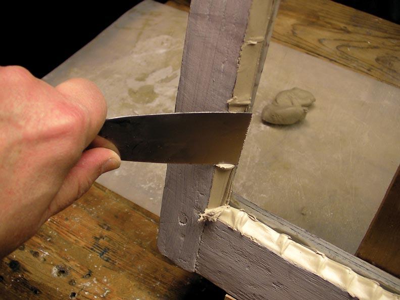woodshop workbench plans free  boys playhouse plans  putty