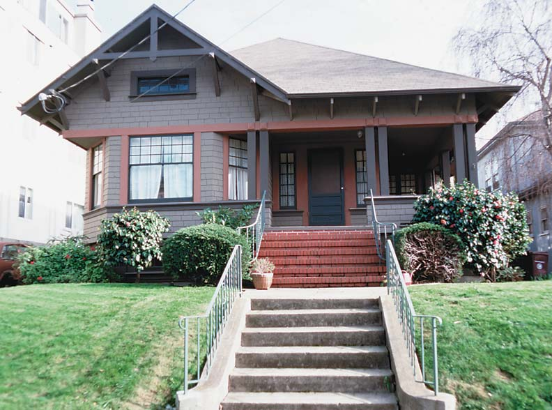 How To Restore A House For Resale Old House Online Old