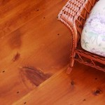 hull_wide-plank-pine-traditional-400