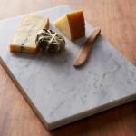 Marble-CheeseBoard