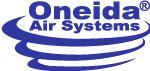 Oneida Air System