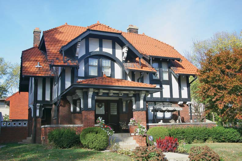 victorian houses of indianapolis old house online old house online. Black Bedroom Furniture Sets. Home Design Ideas