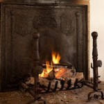 Thumbnail image for 10 Fireplace Do's & Don'ts