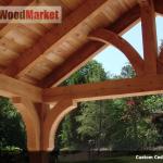 prowood market