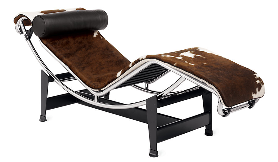 9 mid century modern furniture designers you should know. Black Bedroom Furniture Sets. Home Design Ideas