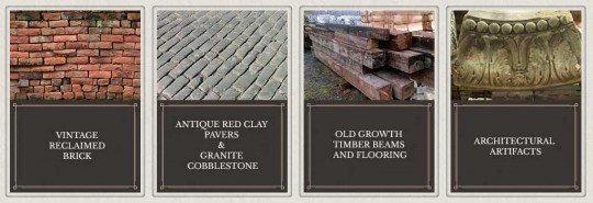 stockyards-brick_products