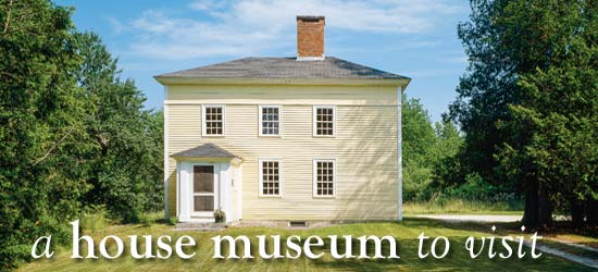 parson-fisher-house-museum-rotator
