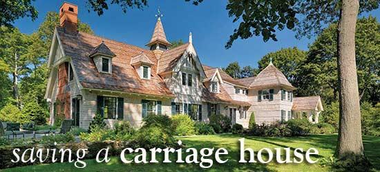 shingle-style-carriage-house-rotator