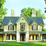 Thumbnail image for Elley Villa in Kentucky