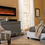 Touchstone-Sidleine-Electric-Fireplace