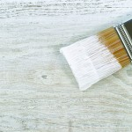 Thumbnail image for Cleaning a Good Paintbrush