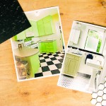 Thumbnail image for Hard Working Floors: Best Bets for Kitchens