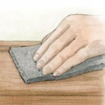 Thumbnail image for Finishing Basics for Woodwork & Floors