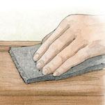Post image for Finishing Basics for Woodwork & Floors