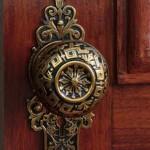 american-historic-hardware-exterior-door