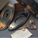 american-historic-hardware-sl