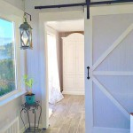 barn-door-hardware-custom-barn-door-hardware