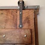 barn-door-hardware_arrow-sliding