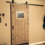 barn-door-hardware_fleur-de-lis